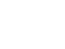 reza-hair-berlin-logo-white